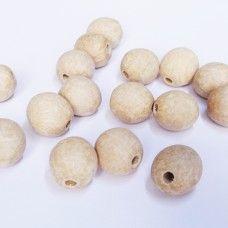 Слингобусы