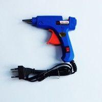 Клеевой пистолет