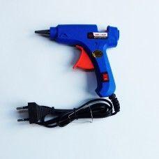 Клеевой пистолет Rocia J - 128