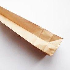 Крафт-пакеты с ручками