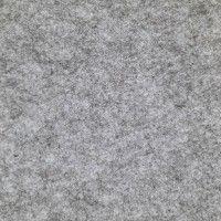 Фетр светло серый 1 мм