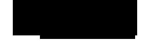 """Интернет-магазин товаров для рукоделия и творчества """"АртВежа"""""""